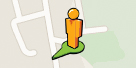 google-map-thumb