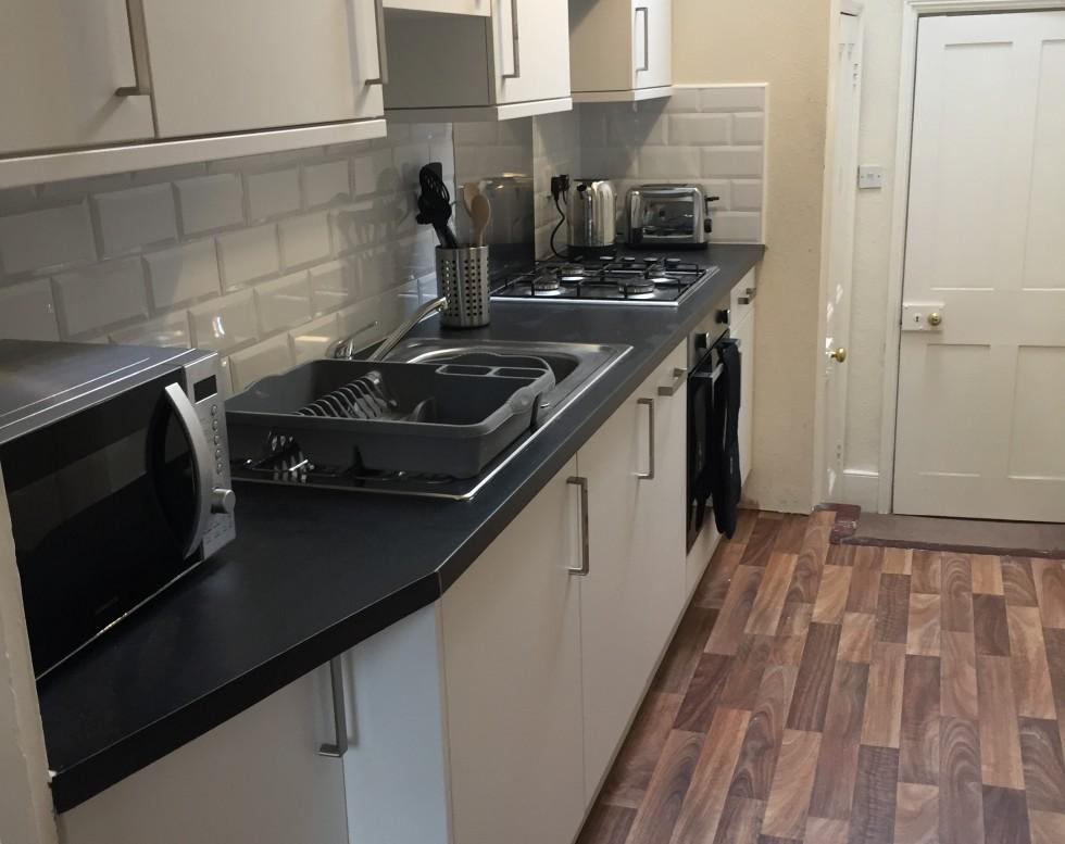 53aMR kitchen