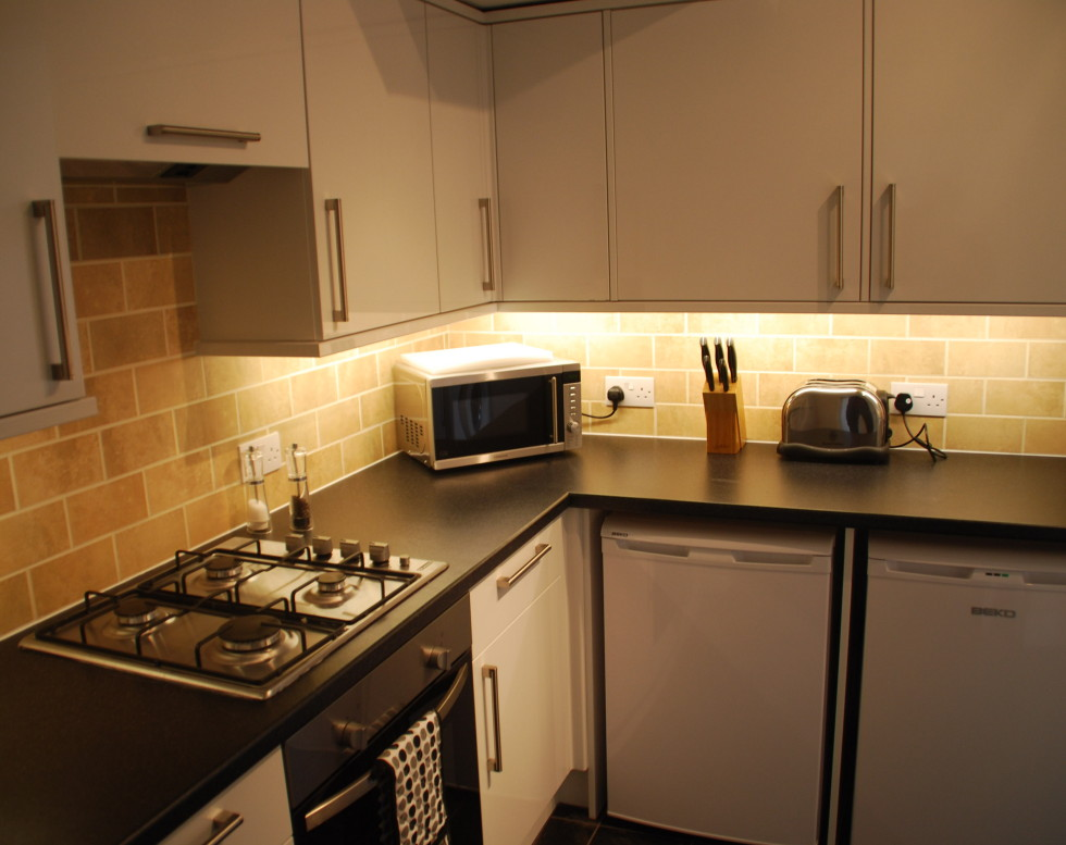 11Lyndhurst Kitchen1