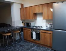 228N Kitchen5