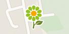 google-map-thumb